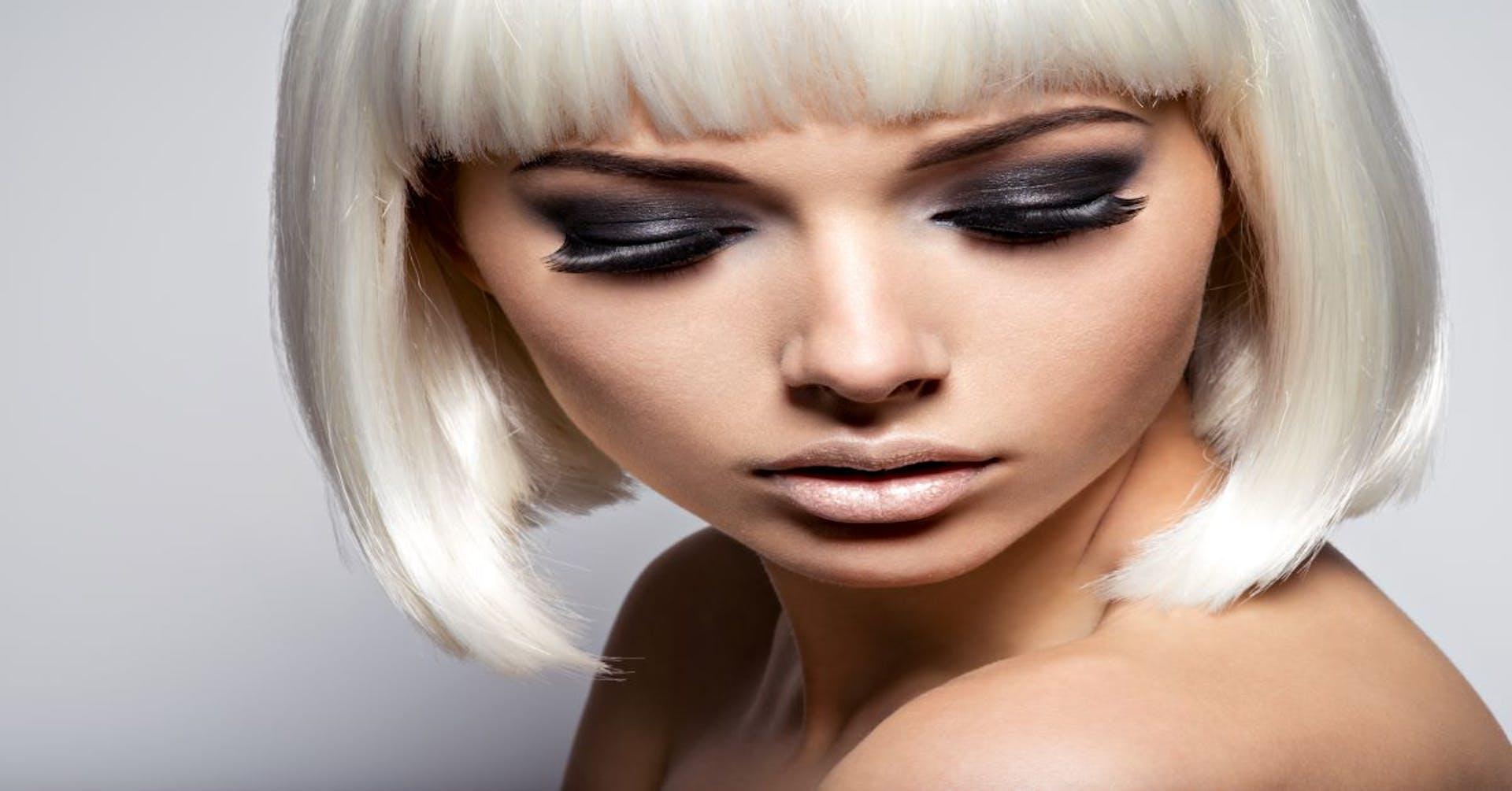 5 técnicas de maquillaje que harán lucir verdaderamente tu rostro