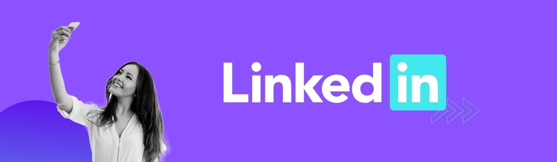 Linkedin lanza su modo creador y apunta a influencers de la comunidad