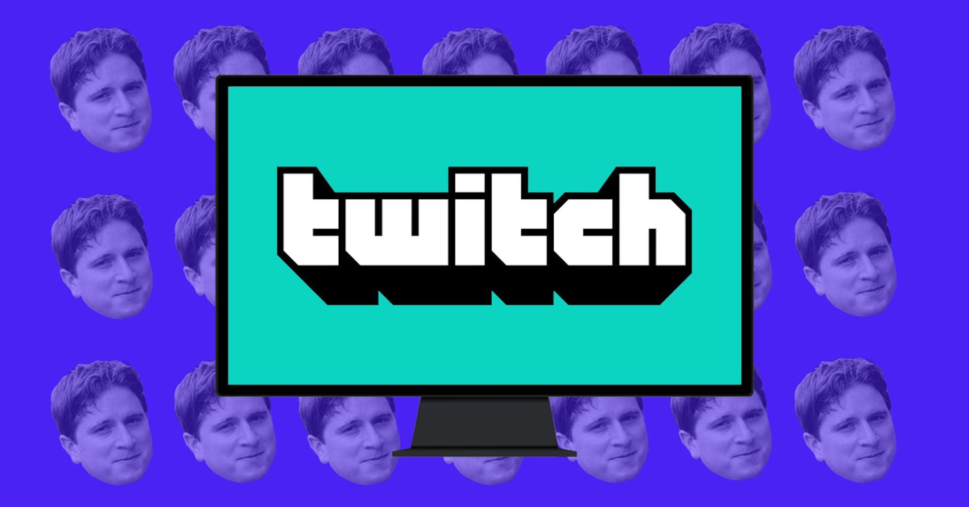 Emotes para Twitch: aprende a crearlos para tu canal o a obtenerlos gratis