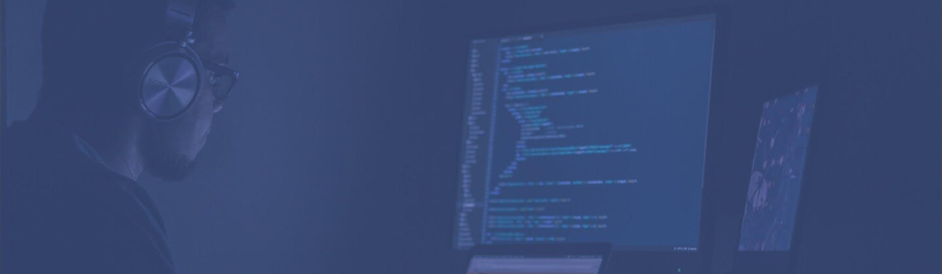 ¿Cómo crear una cadena de caracteres en C? Aprende a hacerlo sin buscar tutoriales en la web