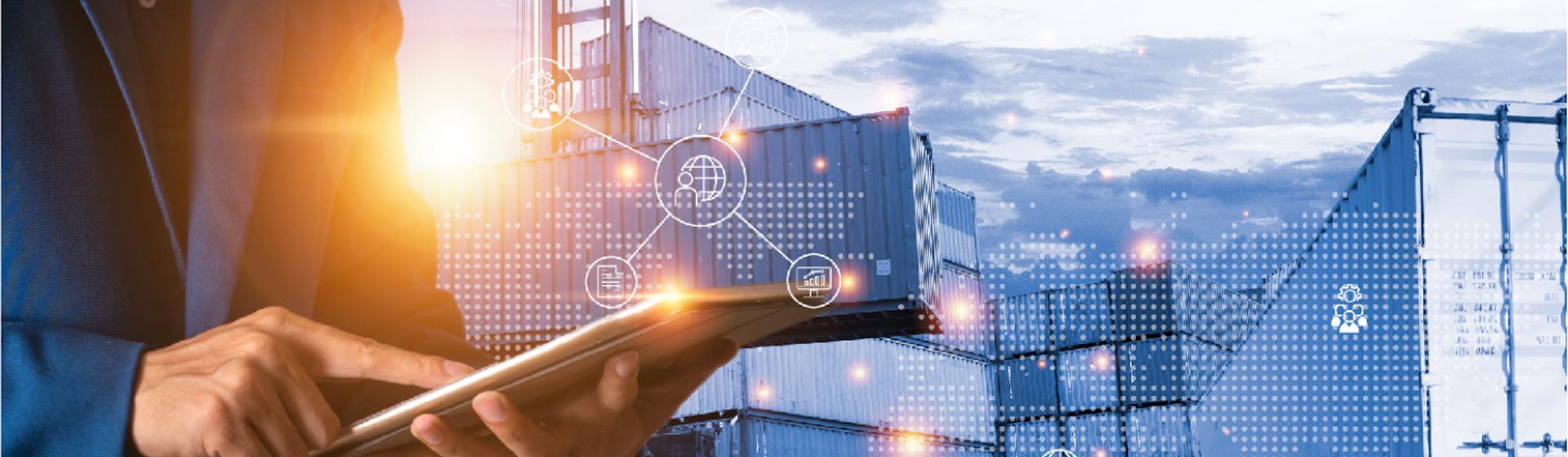Descubre cómo hacer un inventario en Excel y mejora la gestión logística de tu empresa