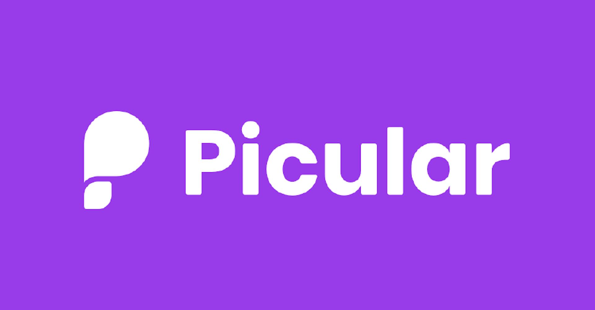 Picular: el Google de los colores