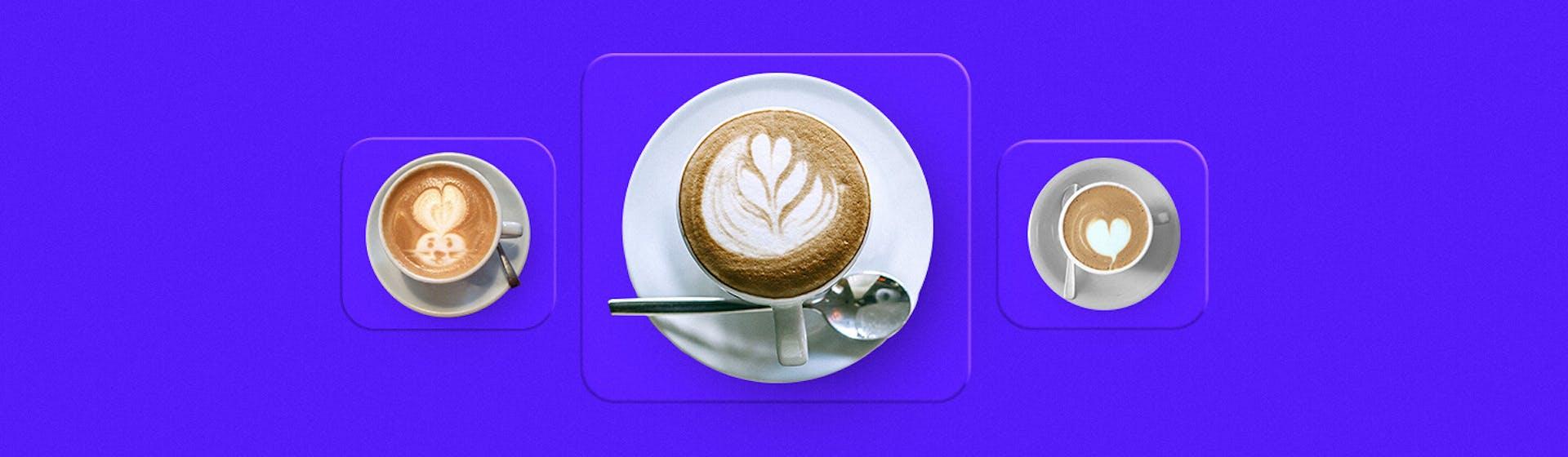 Descubre la magia del barismo y aprende a preparar café como los expertos
