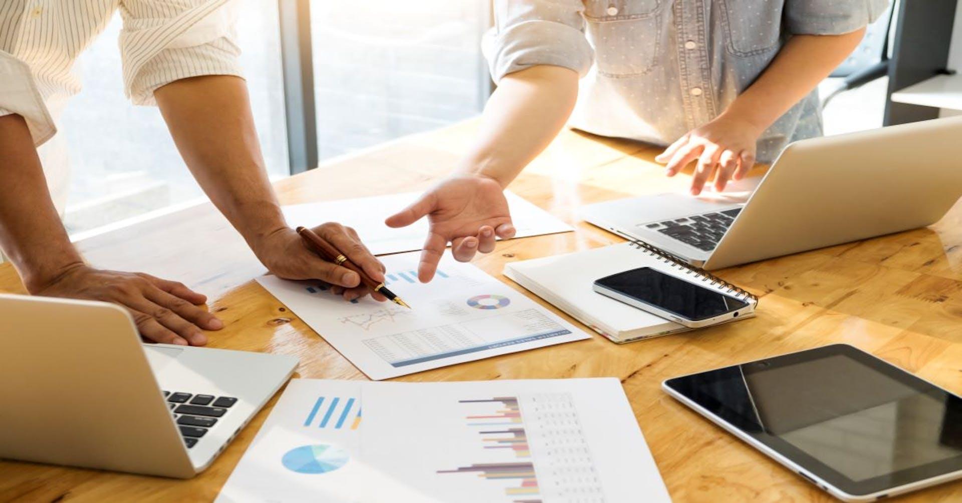Publicidad horizontal: la pieza clave que necesitas para hacer crecer tu negocio