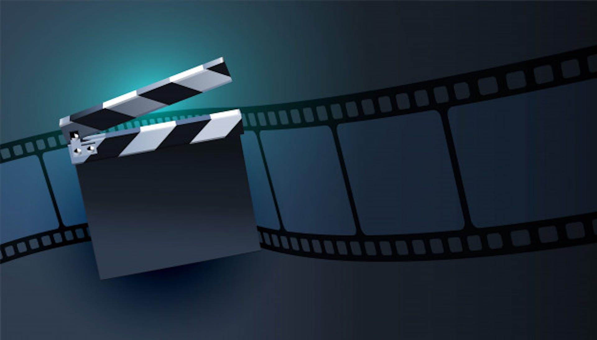Descubre estos cursos para estudiar producción audiovisual a distancia
