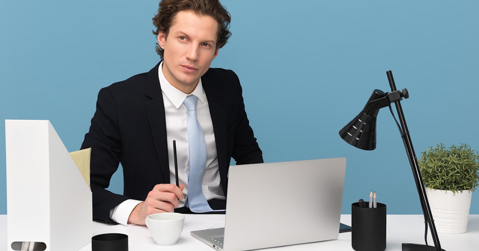 Extensiones de excel que simplificarán tu trabajo [Guía Completa]