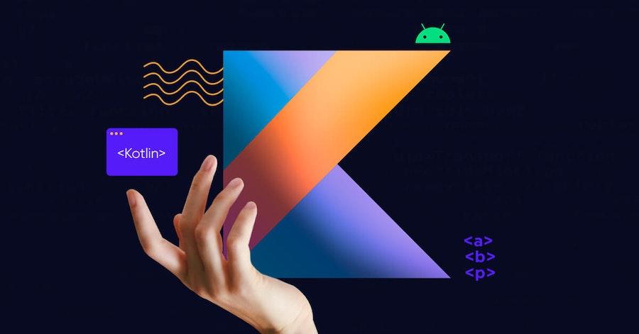 ¿Qué es Kotlin? El nuevo lenguaje de programación de Android que necesitas conocer