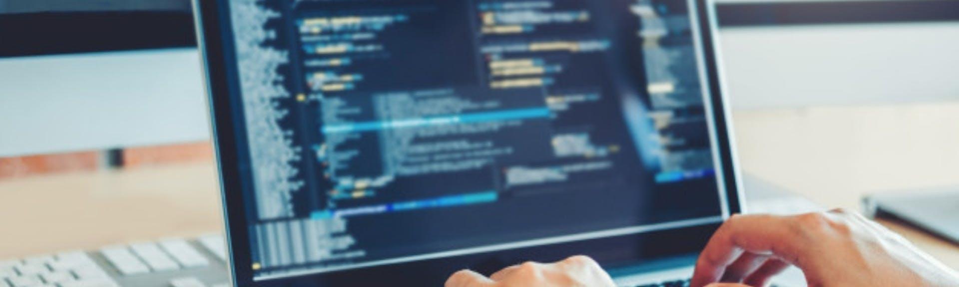 Tipos de software: descubre el trabajo invisible de todos tus dispositivos