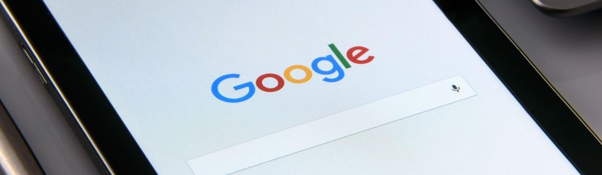 Panguin Tool: Descubre si tu sitio web fue penalizado por Google