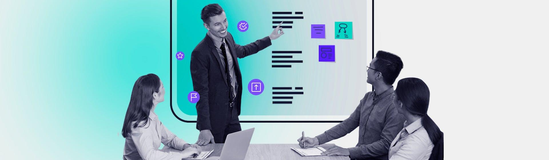 Conviértete en un Agile Coach y recibe muchas ofertas laborales