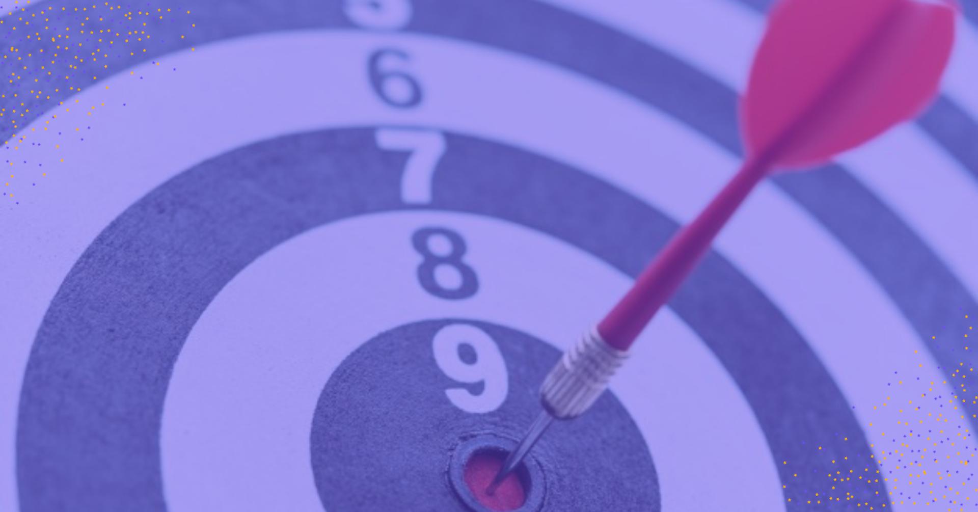 Descubre qué es target en marketing y aprende a identificar a tus clientes