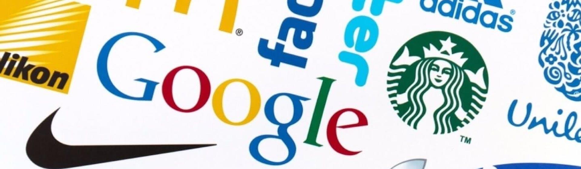 Ejemplos de branding que serán la inspiración ideal para tu negocio