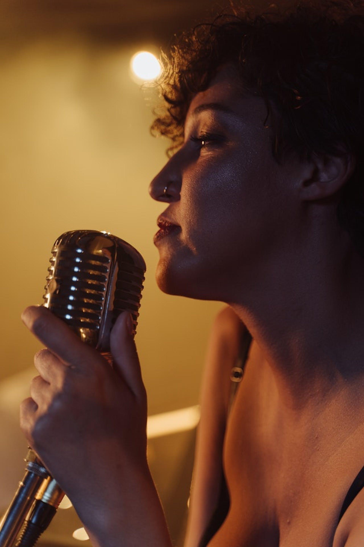 ¿Aprender inglés cantando? 30 canciones para aprender y mejorar tu inglés