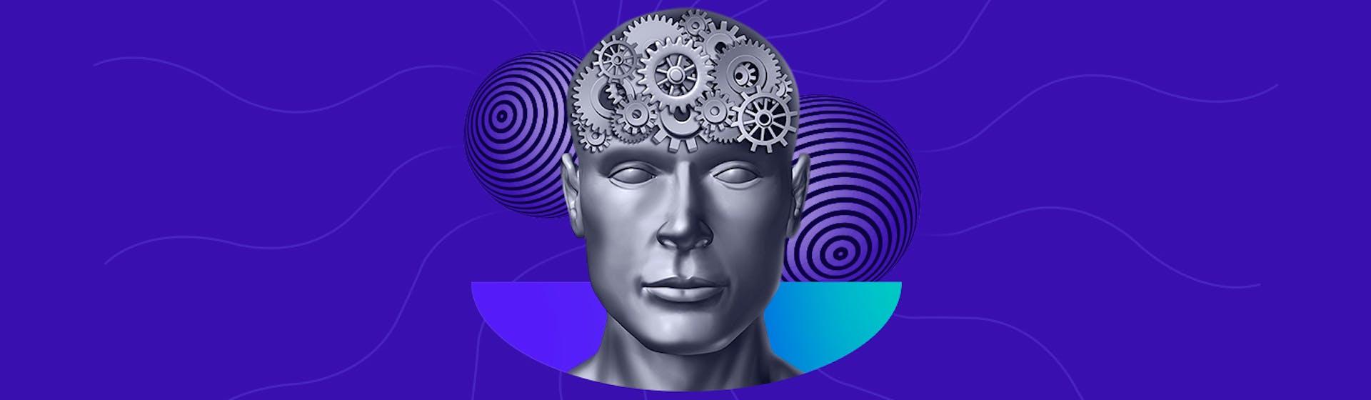 Control mental: el método de meditación profunda para dominar tus pensamientos