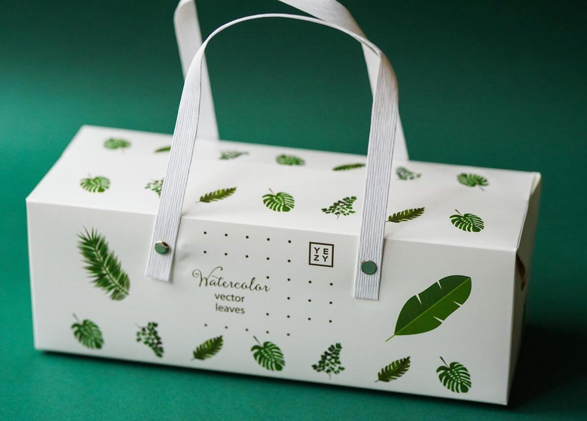 Diseño de Packaging: Empaques originales que todos amarán