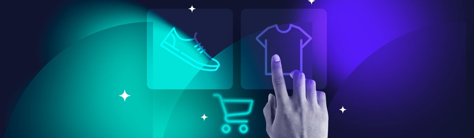 El mall del futuro: Tendencias en centros comerciales