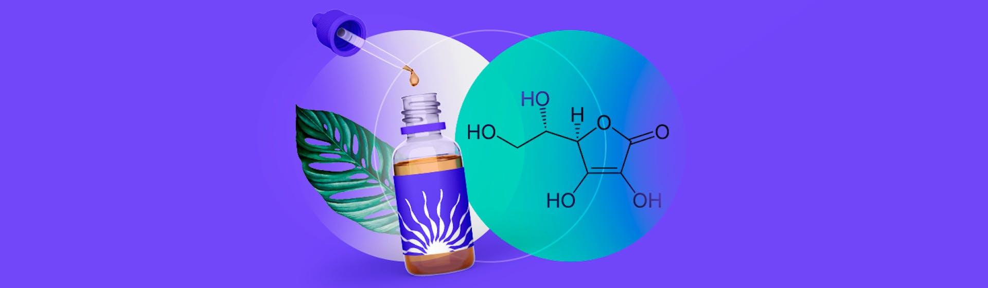 Principios activos y medicamentos: ¿Cuáles son sus diferencias en la salud de tu piel?