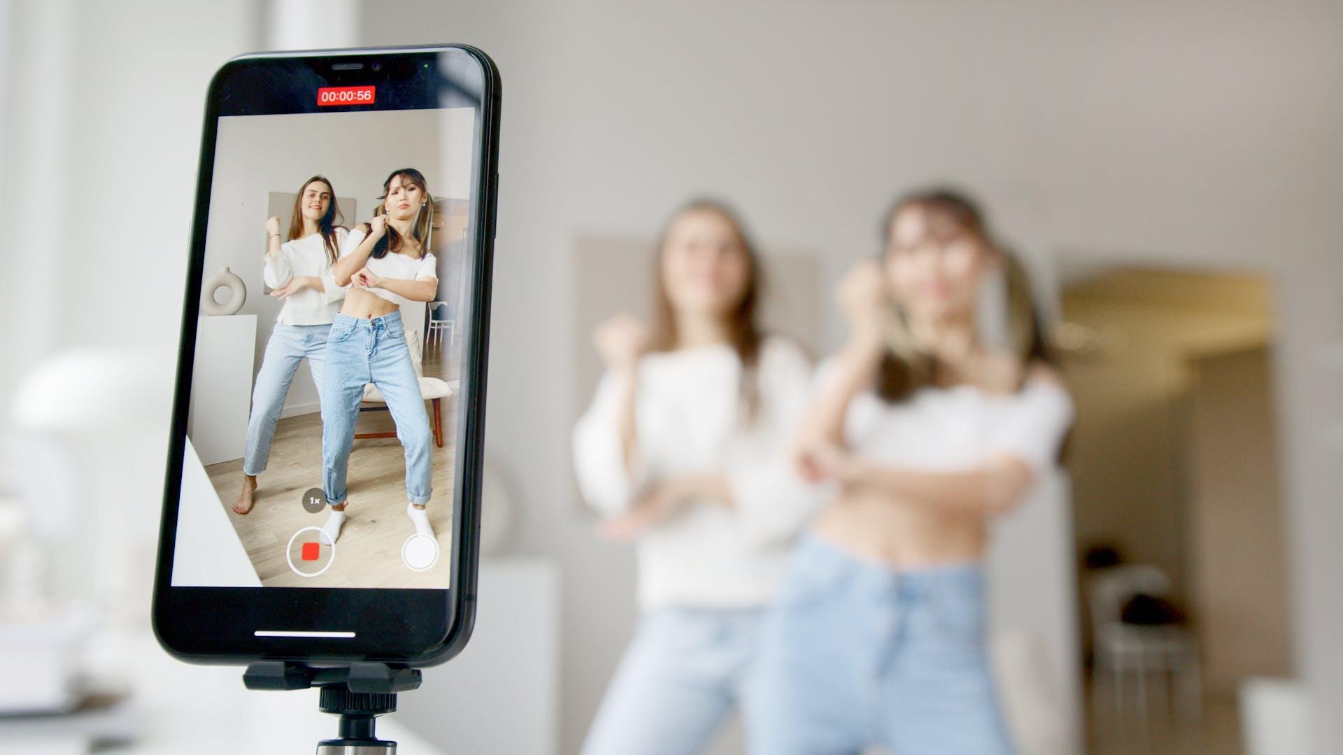 🤳  Cómo descargar videos de TikTok sin marca de agua: cinco métodos paso a paso