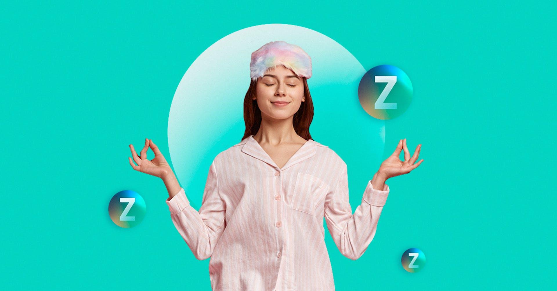 Conoce los beneficios de meditar antes dormir y despídete de los días de estrés