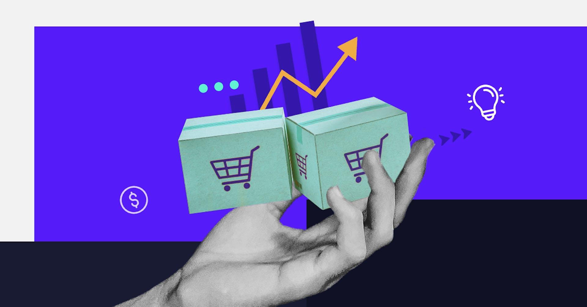 ¿Qué es un canal de distribución? Descubre el camino para llegar a tus clientes