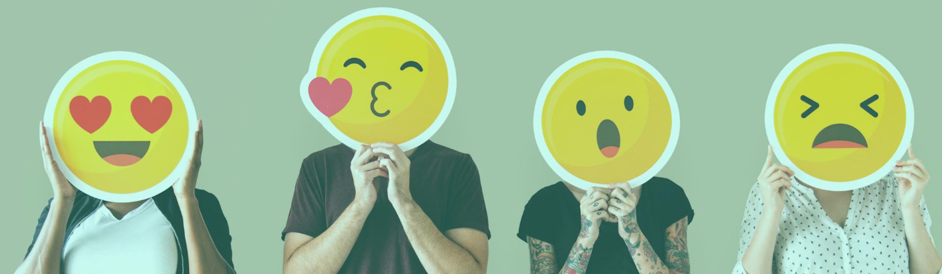 +10 mejores libros de inteligencia emocional: ¡Sé un máster de tus emociones!