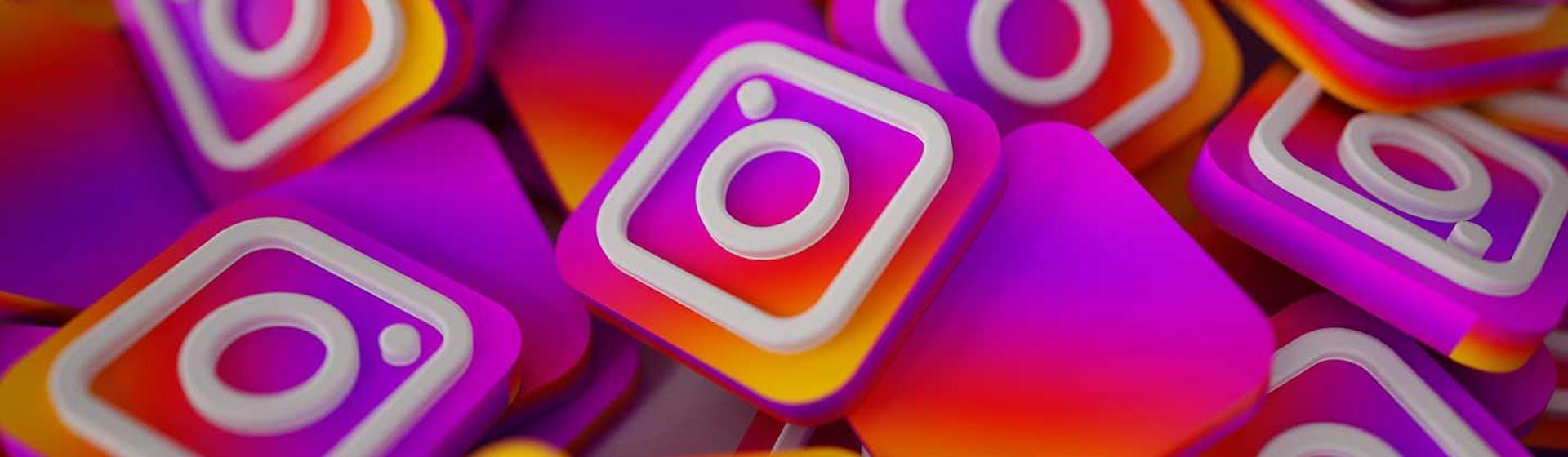 +80 frases para Instagram que te ayudarán a crear post memorables