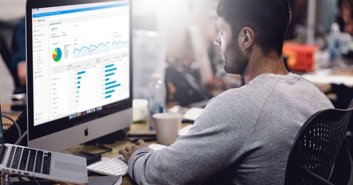 Las 5 herramientas de marketing digital que puedes usar y no sabías