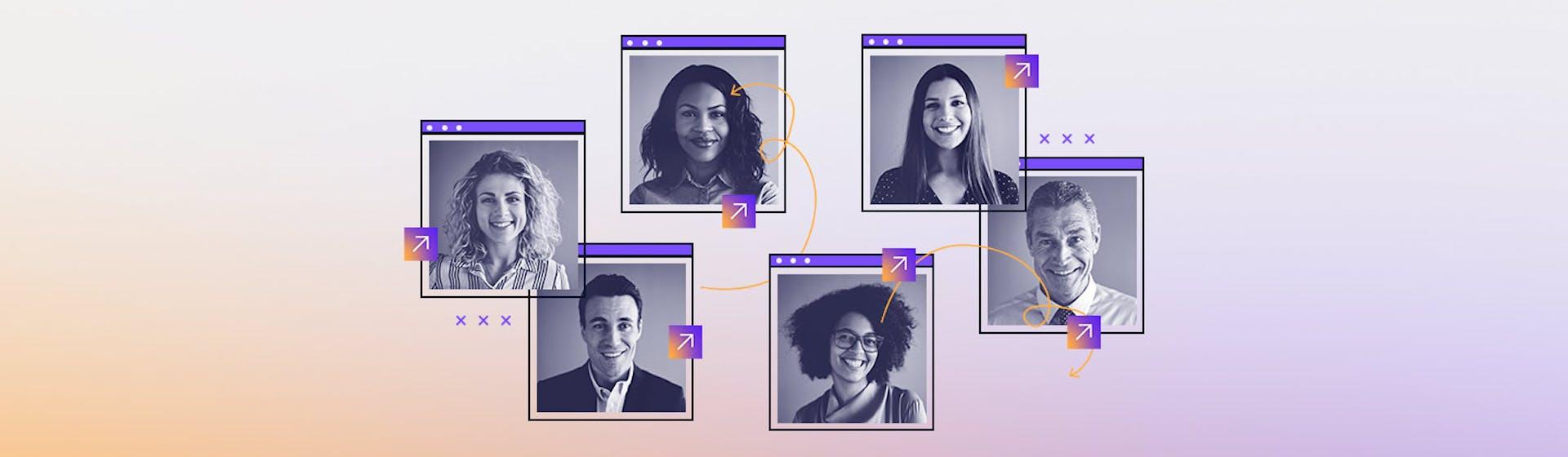 ¿Cómo medir el trabajo en equipo? Crea tu dream team laboral