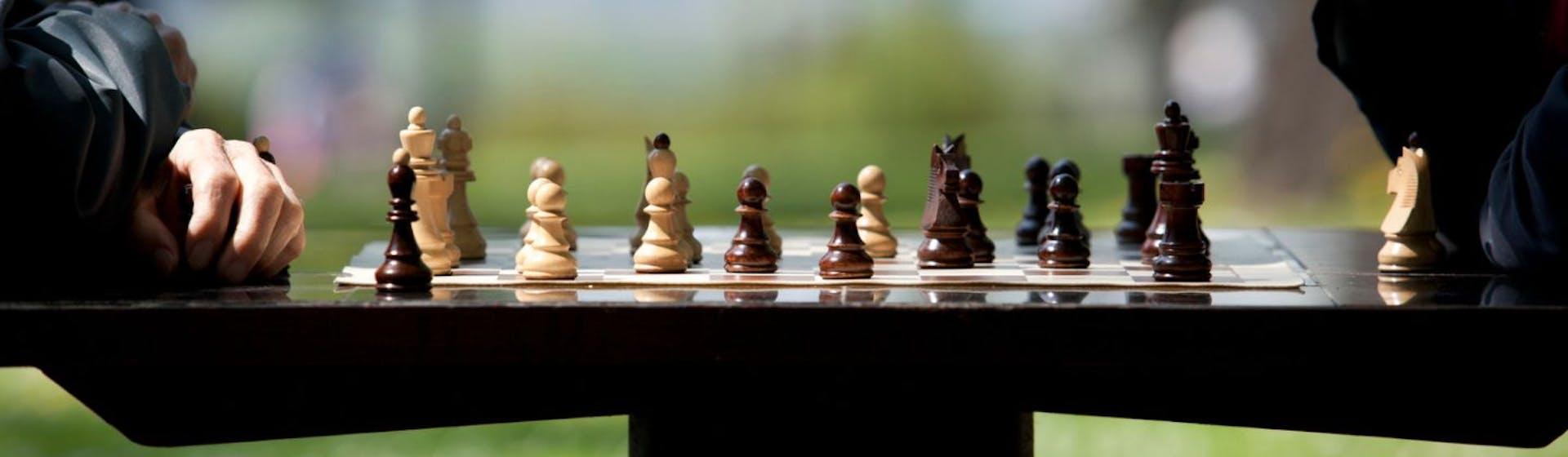 ¿Cuáles son las reglas del ajedrez? La guía definitiva para principiantes y competidores