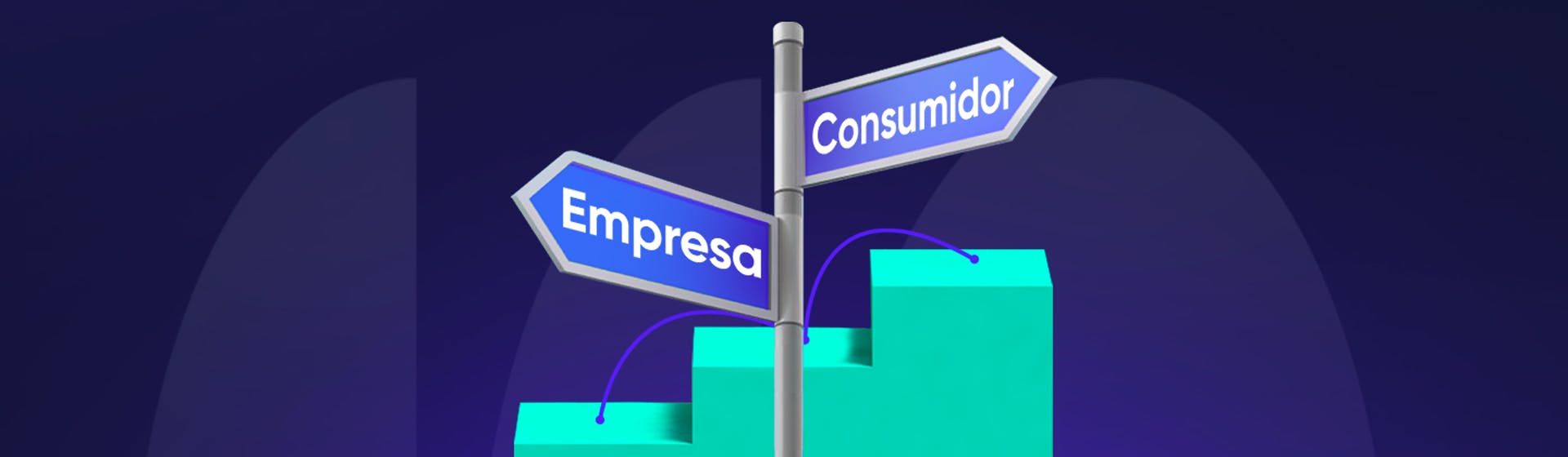¿Qué es la plaza en mercadotecnia? Descubre la ruta para llegar al corazón de tus clientes