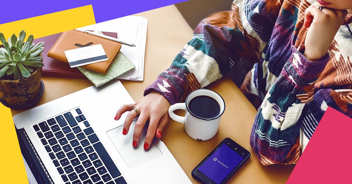 Rituales para mejorar la productividad siendo freelancer