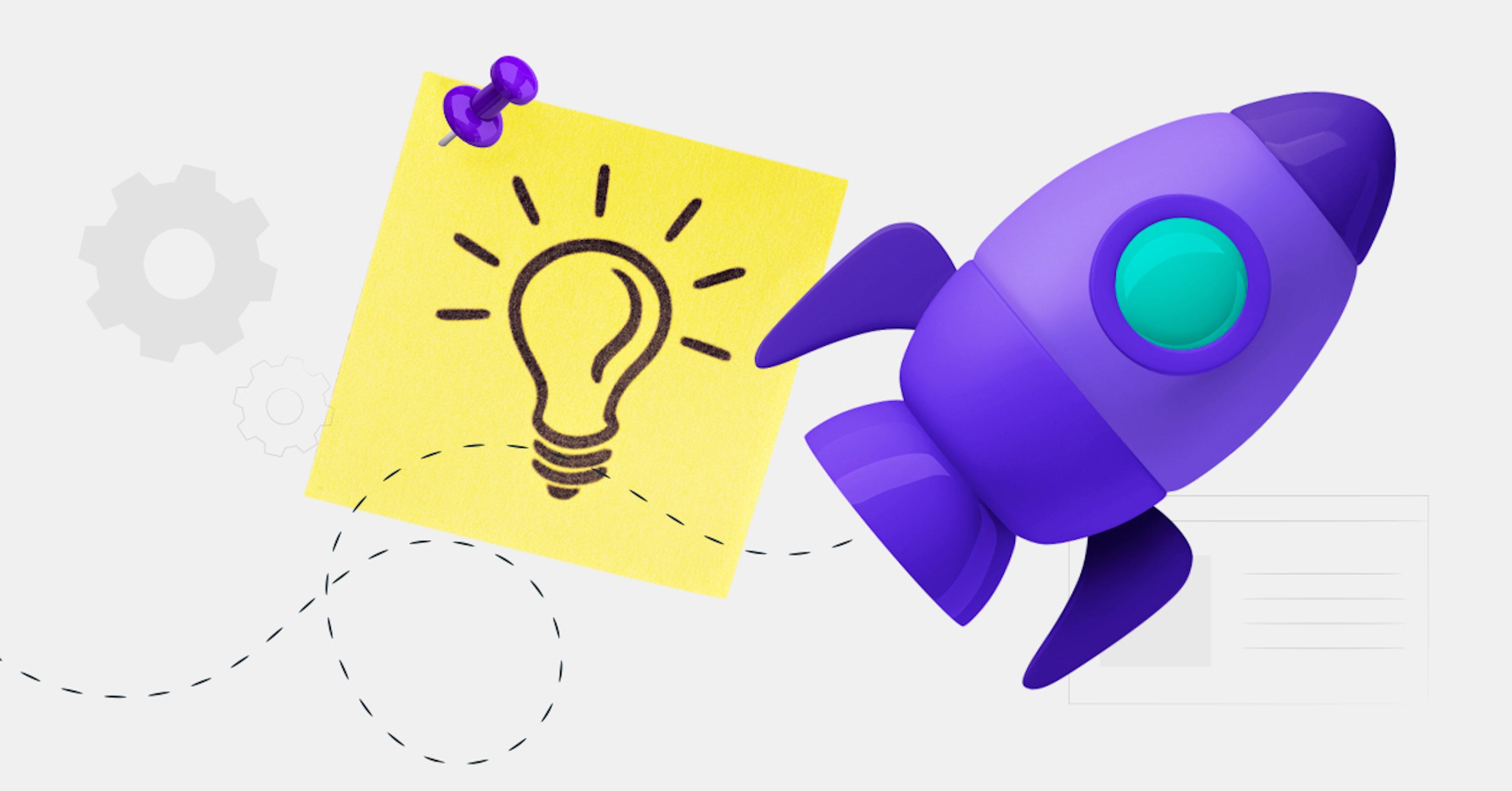 Consejos para emprendedores: 15 ideas para emprender sin miedo