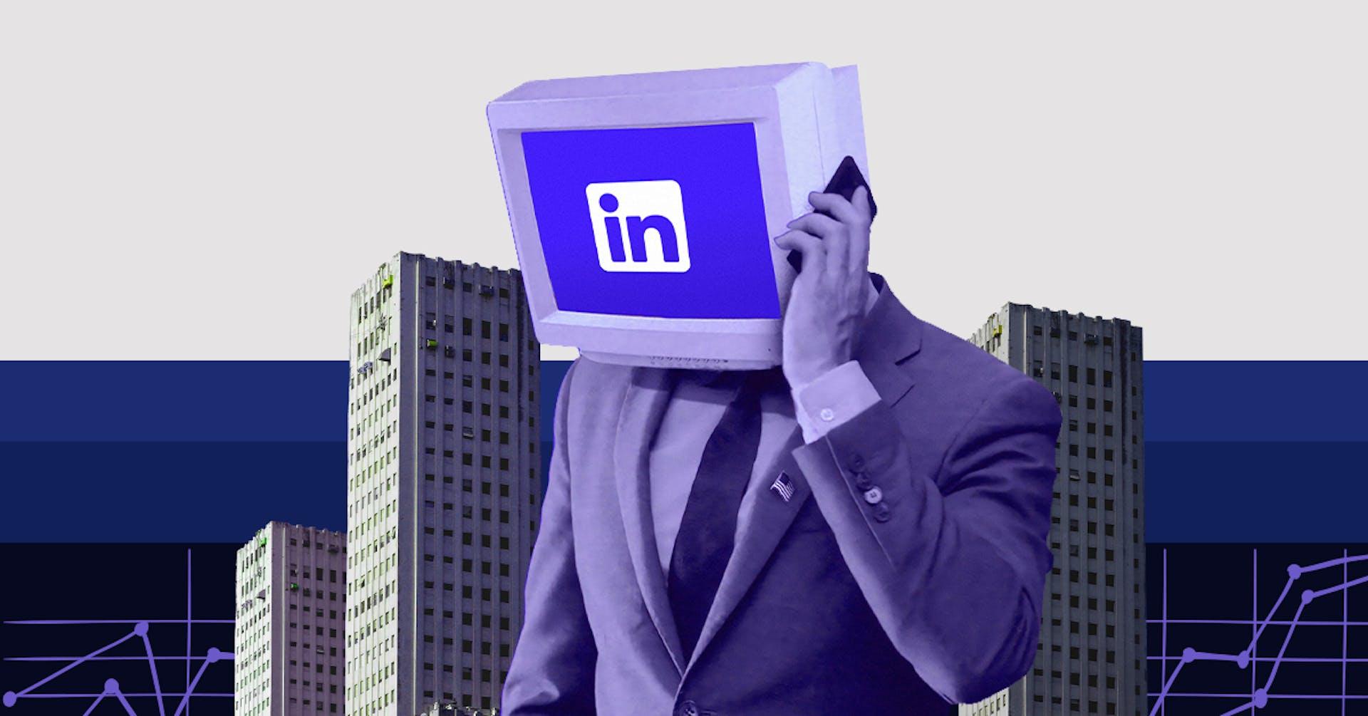 LinkedIn para empresas: ¿cómo utilizarlo con éxito?