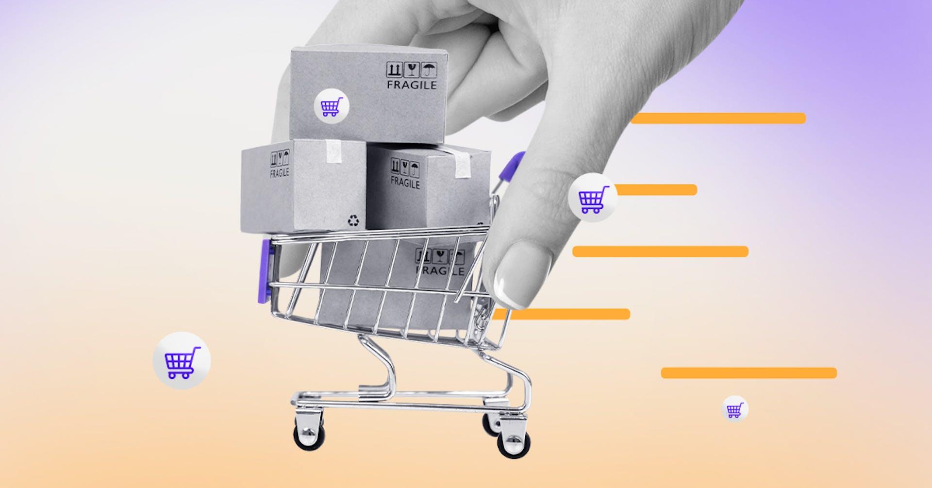 Tendencias en retail 2021: ¿Cómo mejorar la experiencia del cliente?
