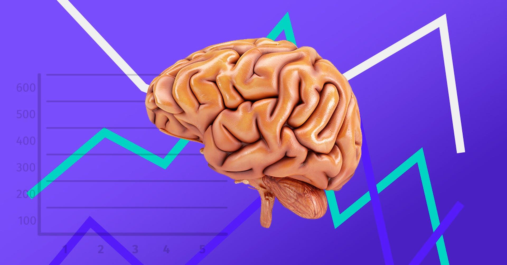 Business Intelligence: ¿Es importante conocer a los clientes?