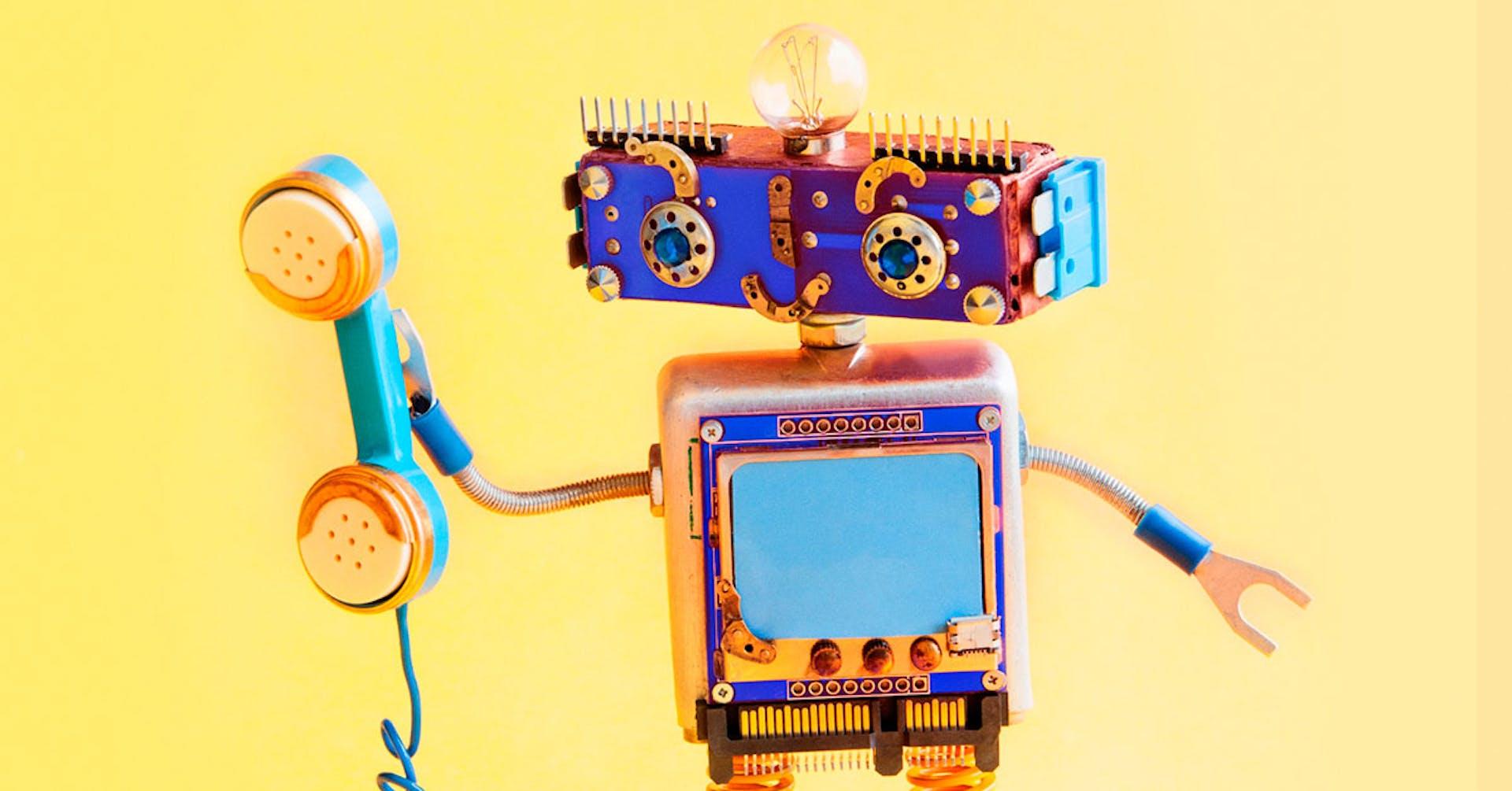 ¿Los chatbots-knowledge son el futuro de las ventas B2B?