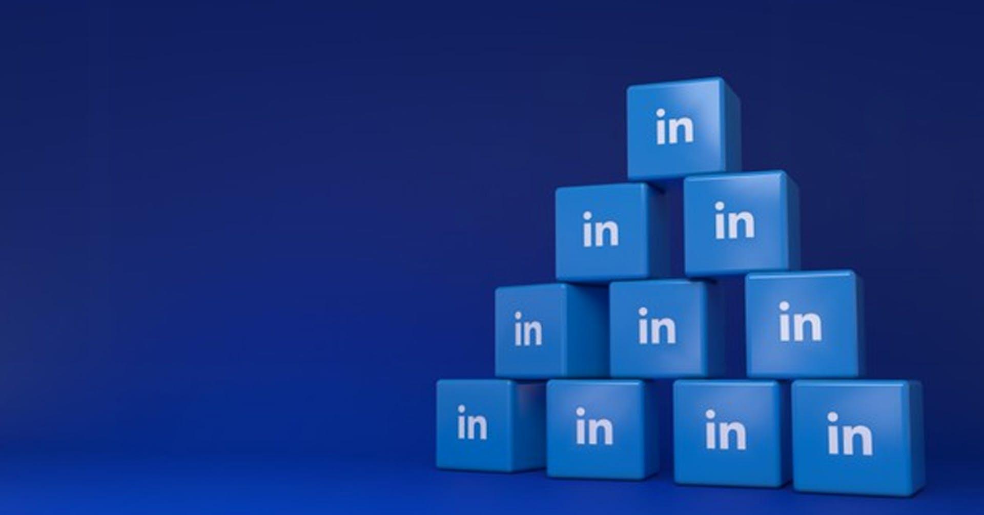 LinkedIn: la historia detrás de la red social