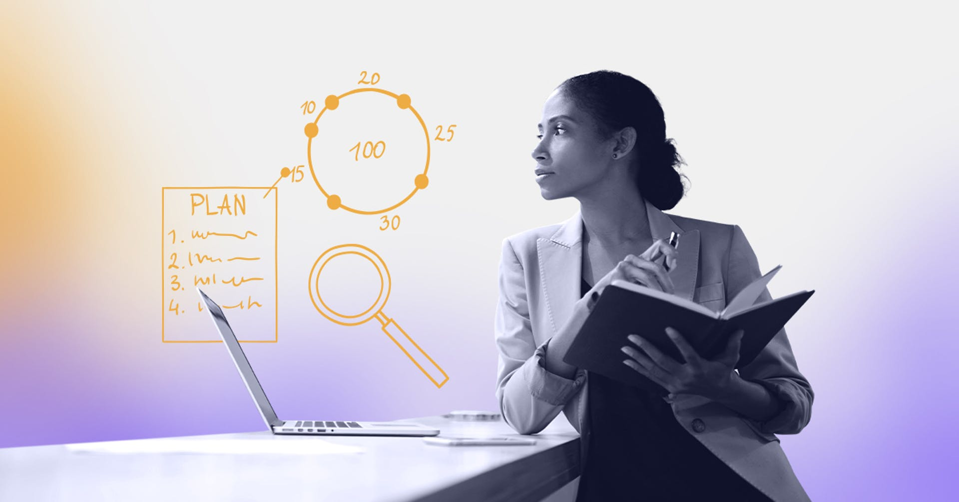 10 consejos para fortalecer tu liderazgo como HR Manager en el 2021