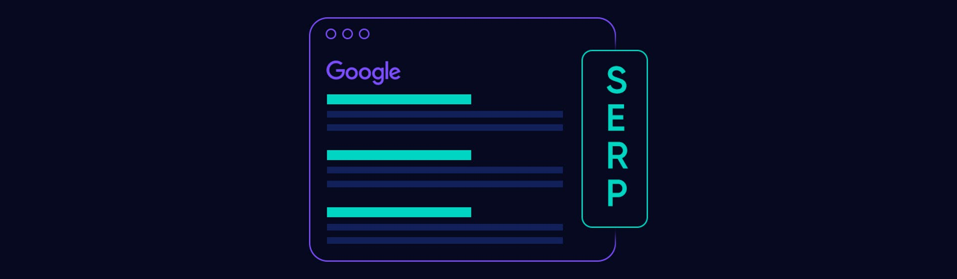 SERPs: Descubre qué son y las funciones de las páginas de resultados de Google
