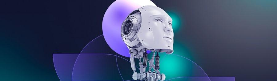 5 ejemplos de inteligencia artificial que facilitan nuestros días sin darnos cuenta