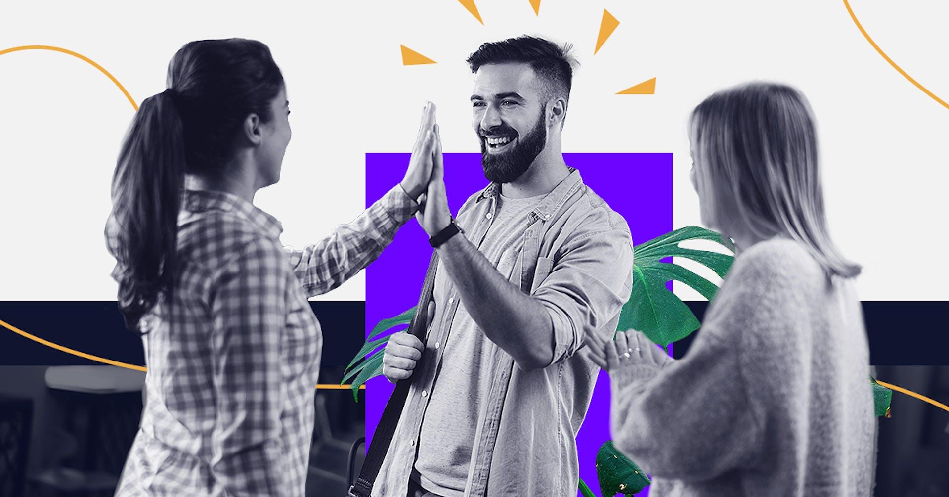 ¿Cómo hacer un programa de capacitación efectivo para tu empresa?