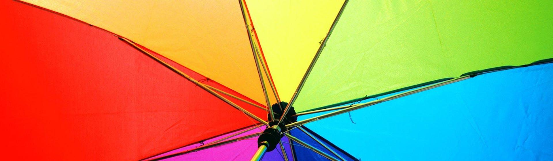 Rueda de color: +5 herramientas que te ayudarán a ser visible ante tus clientes