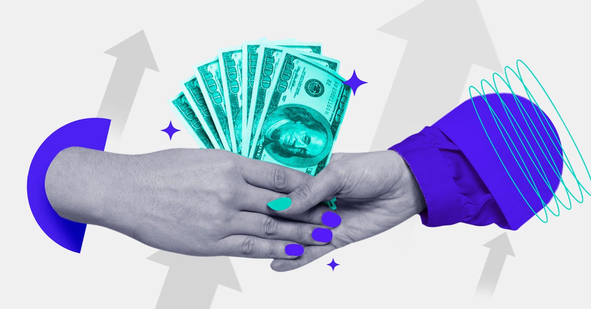 Cómo pedir un aumento de sueldo: 10 consejos clave para ganar más