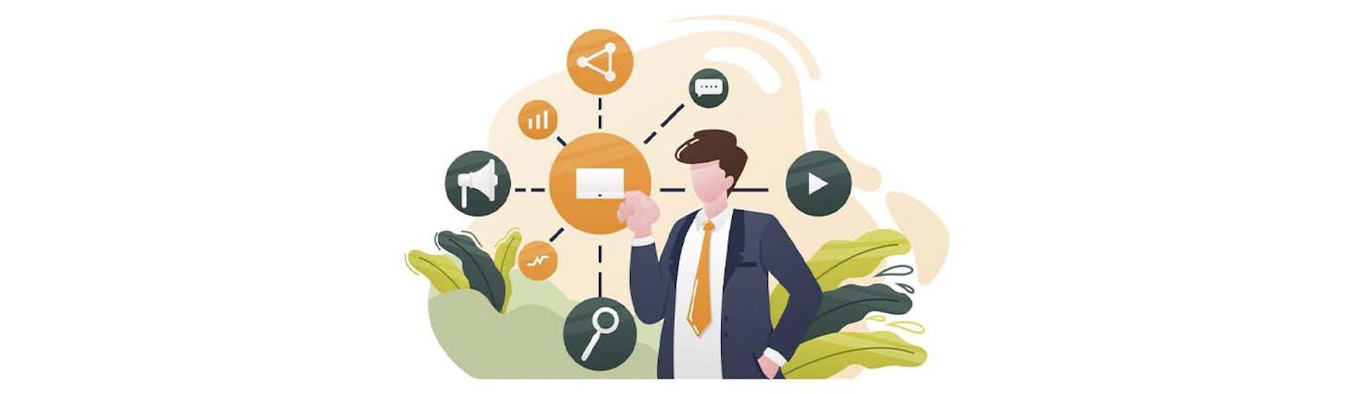 Las claves para organizar el mejor negocio posible