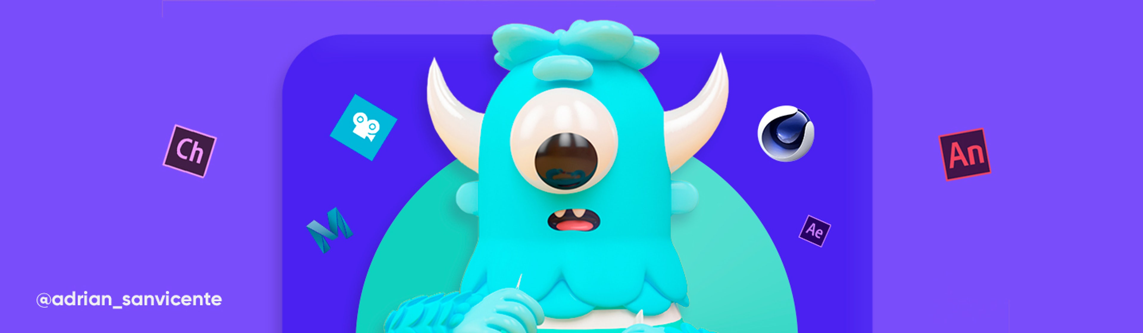 Los mejores softwares para animación 2D y 3D 2021: haz realidad tus ideas