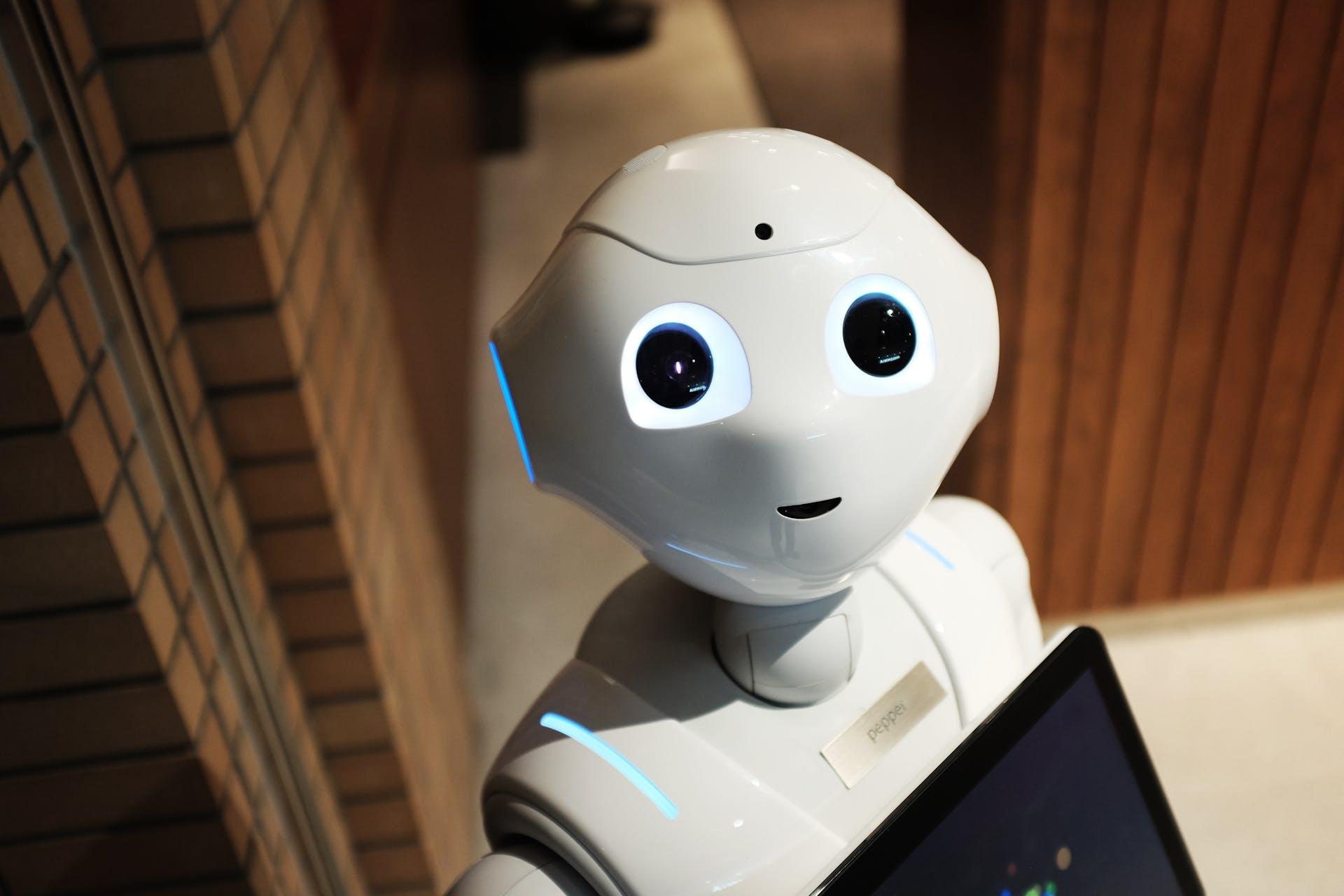 5 usos de la inteligencia artificial en marketing sin precedentes