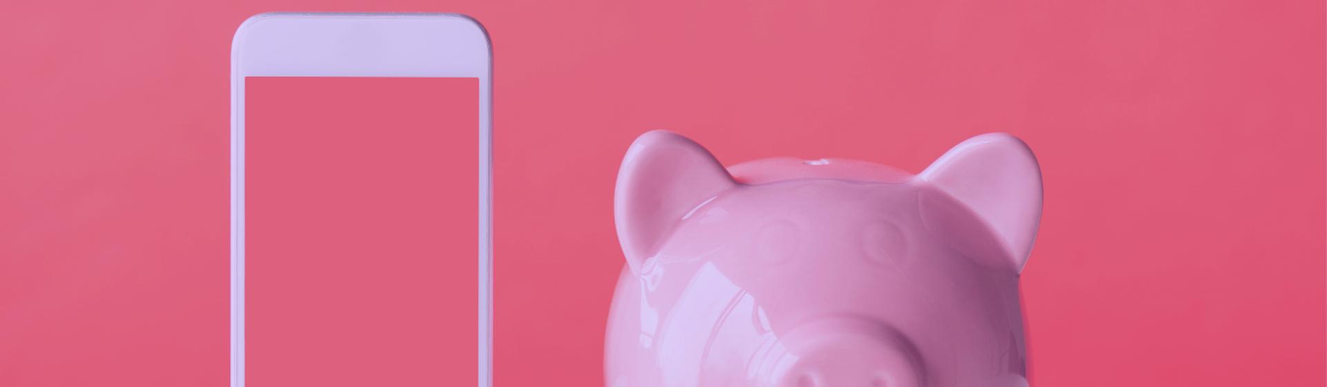 ¿Cómo tener unas finanzas personales sanas? Tips financieros para desempolvar la alcancía