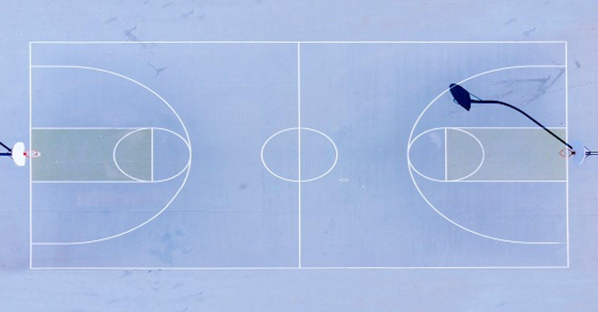 5 tipos de marketing deportivo para llegar al corazón de los aficionados