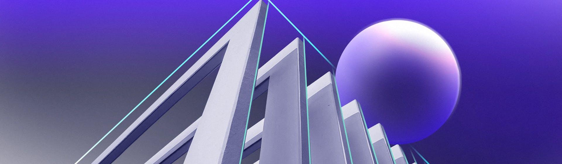 Conoce los fundamentos de la arquitectura y comienza a diseñar hoy mismo