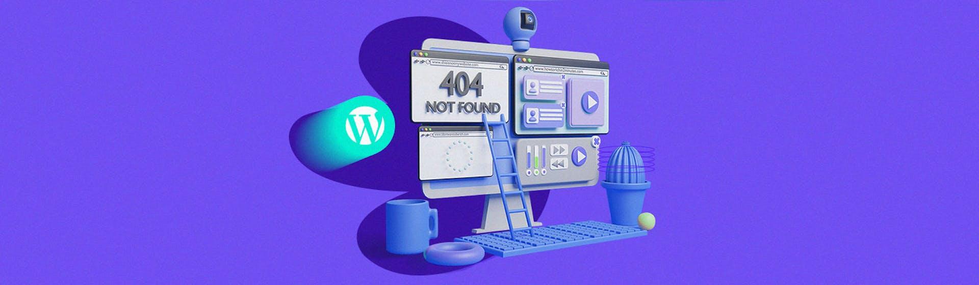 6 hosting para Wordpress gratis para empezar tu primer blog